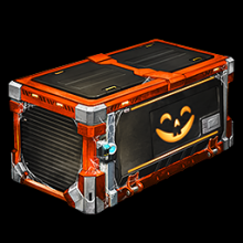 The Best Place To Buy Rocket League Items Crates Keys Trading