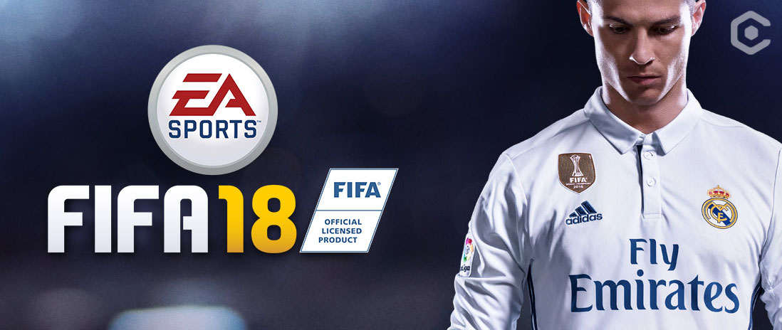 Selling-FIFA-18-Coins-is-your-trusted-partner-in-the-online-game-all-over-the-world.jpg