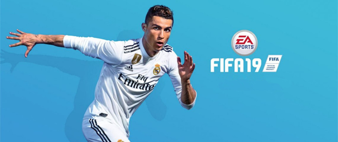 FIFA 19 SHOCK: EA's flagship sports title could be set for DRAMATIC makeover