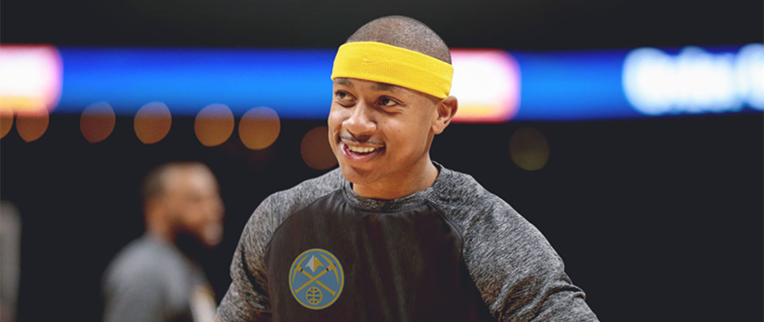 Pelicans star Anthony Davis says New Orleans tried to get Isaiah Thomas